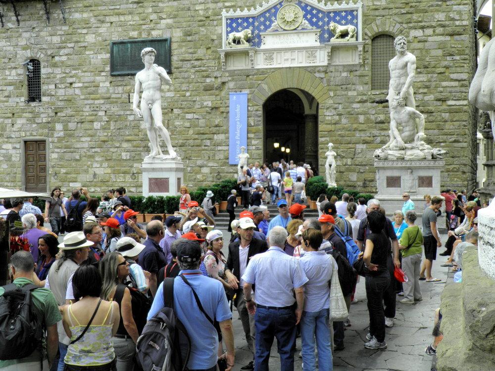 Firenze, Piazza Signoria.jpg