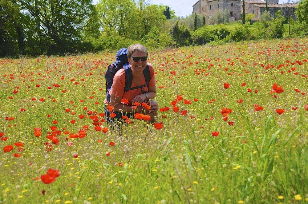 Toscanaturen Foto Kjell Helle-Olsen (9).jpg