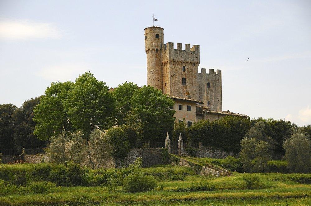 Toscanaturen Foto Kjell Helle-Olsen (12).jpg