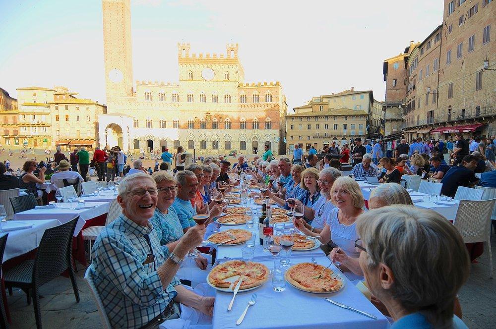 Toscanaturen Foto Kjell Helle-Olsen (18).jpg