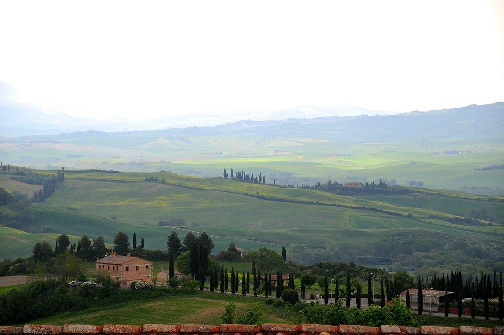 Toscanaturen Foto Kjell Helle-Olsen (21).jpg