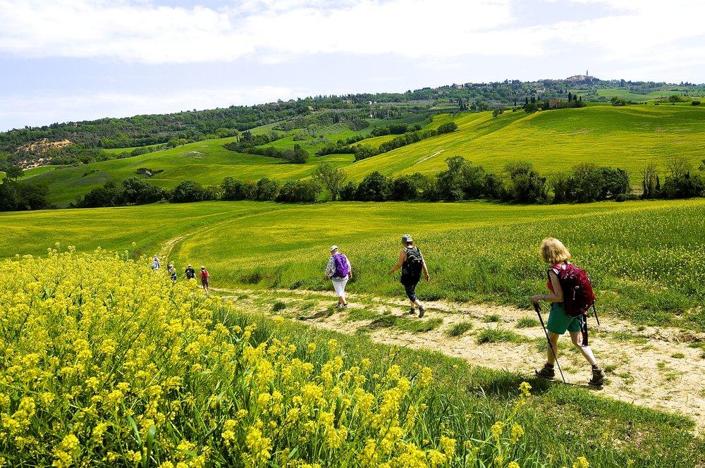 Toscanaturen Foto Kjell Helle-Olsen (24).jpg