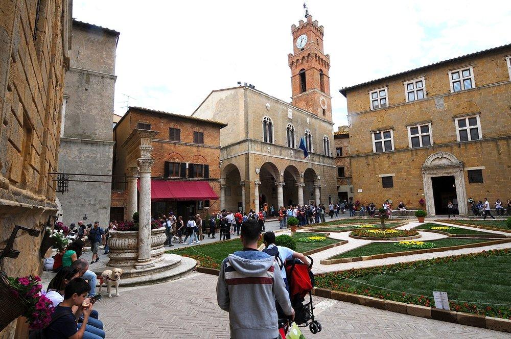 Toscanaturen Foto Kjell Helle-Olsen (28).jpg