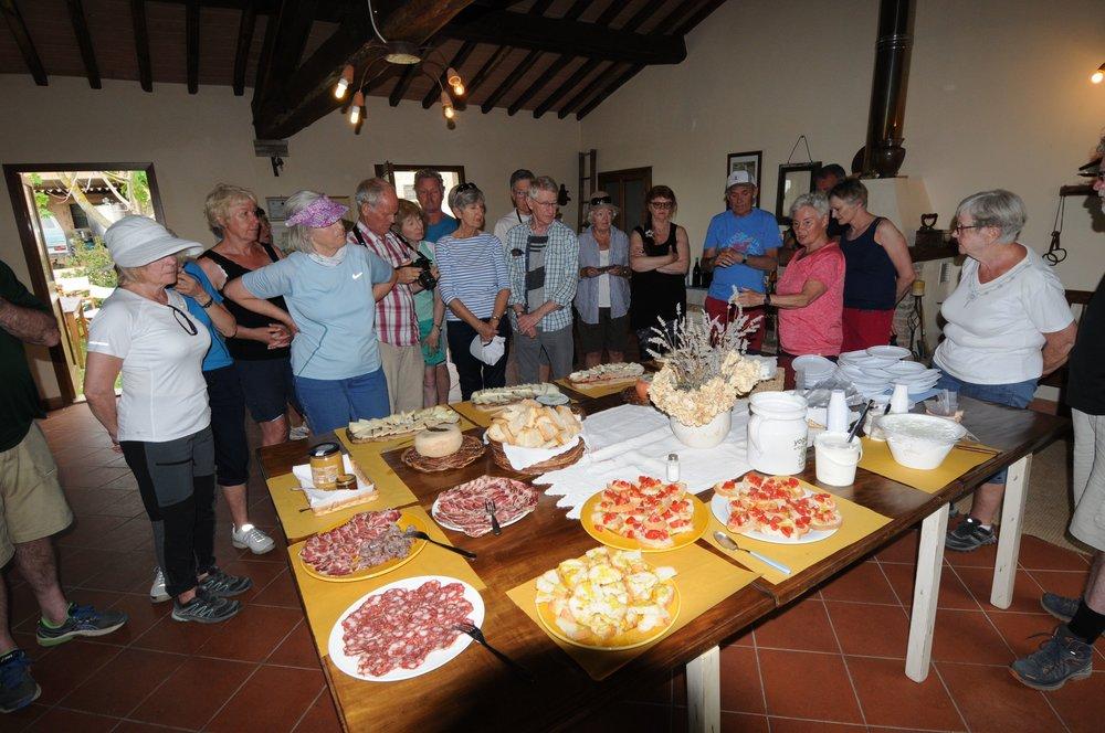 Toscanaturen Foto Kjell Helle-Olsen (31).jpg