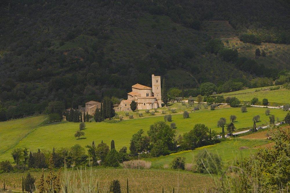 Toscanaturen Foto Kjell Helle-Olsen (42).jpg