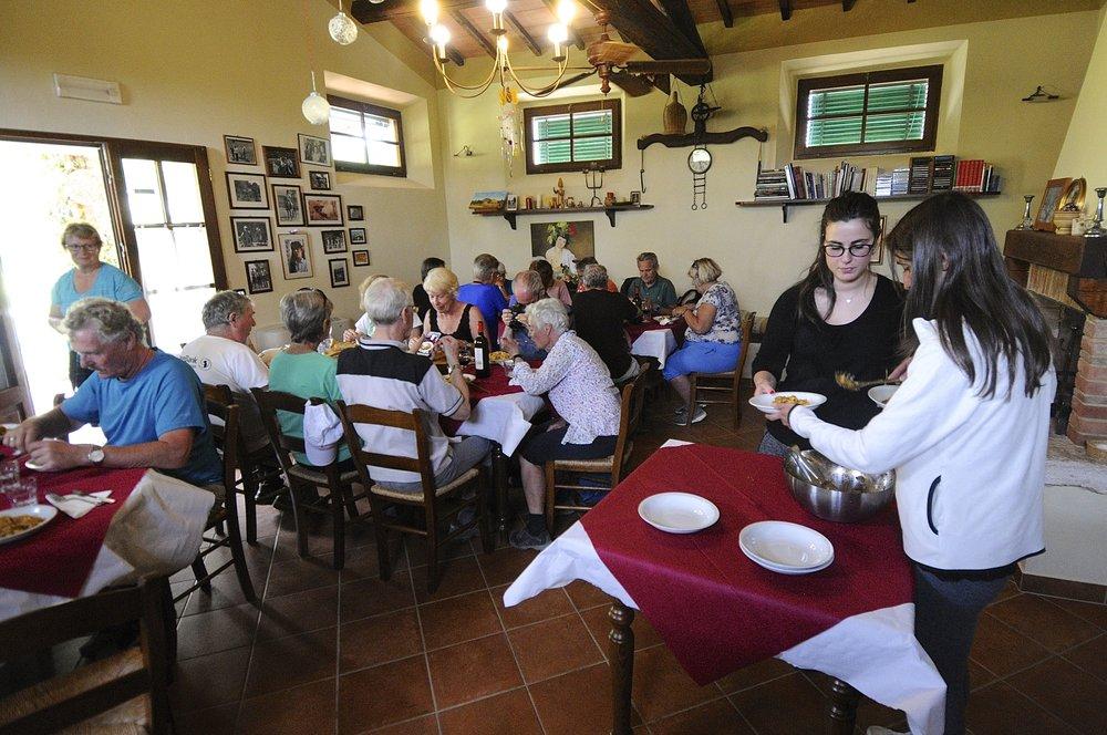 Toscanaturen Foto Kjell Helle-Olsen (48).jpg