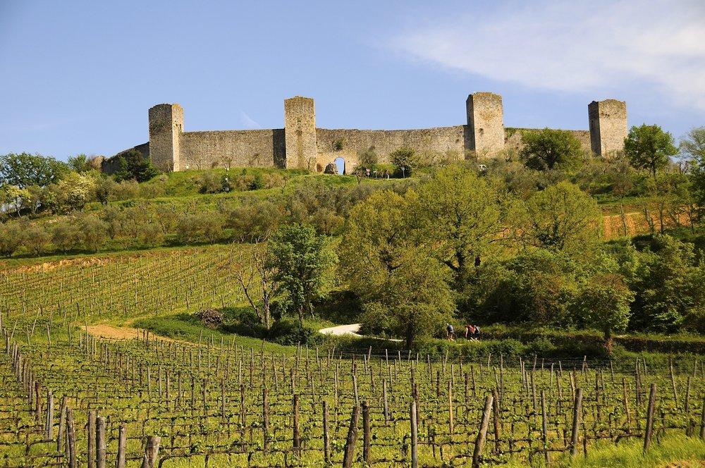 Toscanaturen Foto Kjell Helle-Olsen (95).jpg