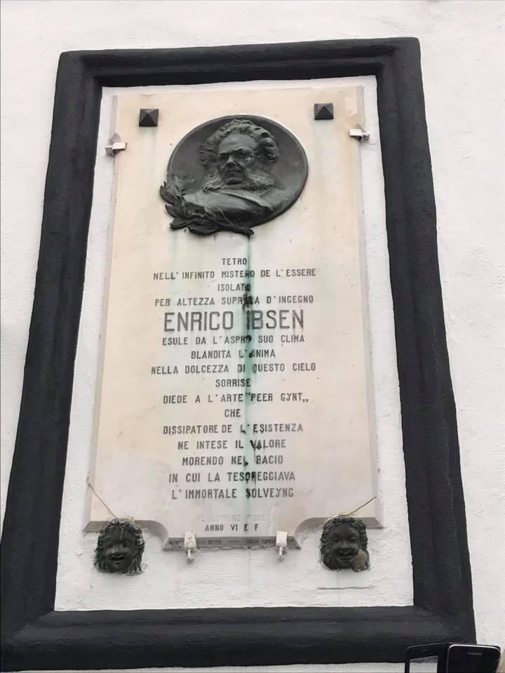 Enrico Ibsen.jpg
