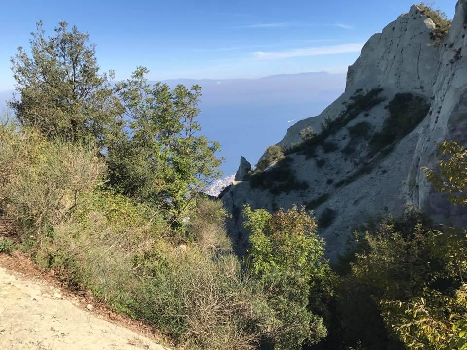 Mont Epomeo.jpg
