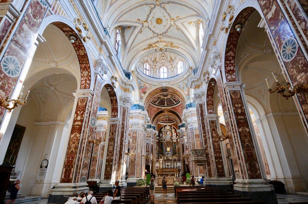 Katedralen i Monopoli Foto Kjell Helle-Olsen (1).JPG