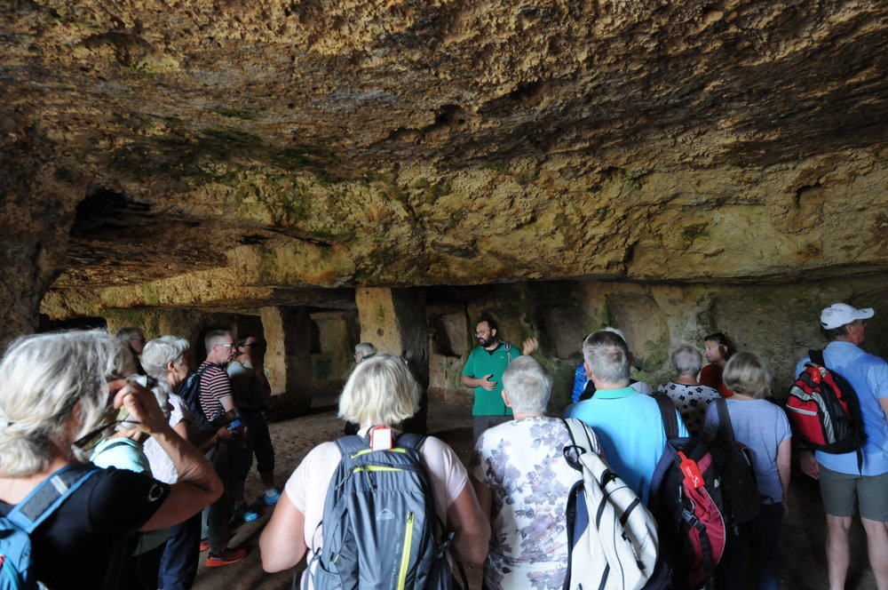 Ottava Grande grotte Foto Kjell Helle-Olsen (16).JPG