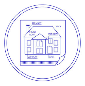 The blueprint company icons1 07g malvernweather Image collections