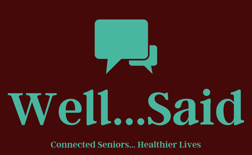 For more information on MyDay for Seniors, please visit myday.wellsaid.cloud -