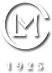 Lookout Mountain Club Logo
