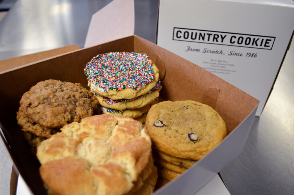 freecookiefridayLJLJLKJ.jpg