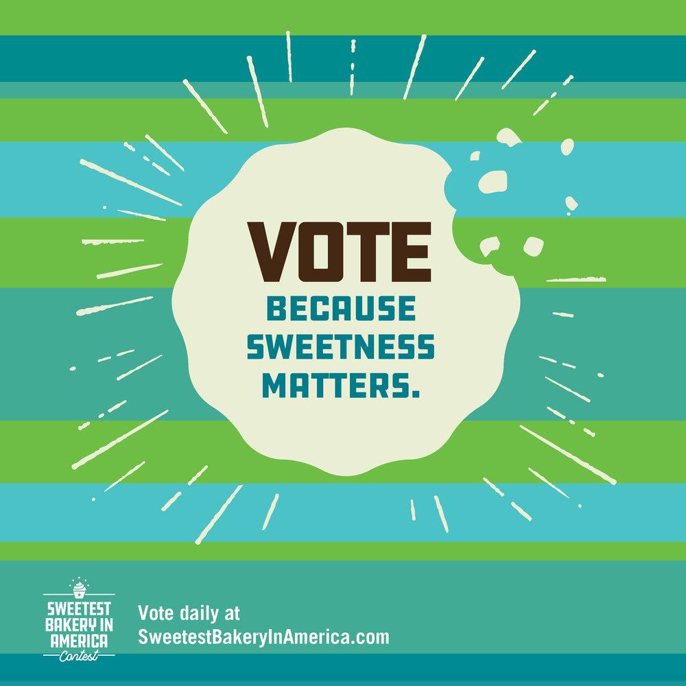 SBA_Green Vote_Facebook_Insta_Square.jpg