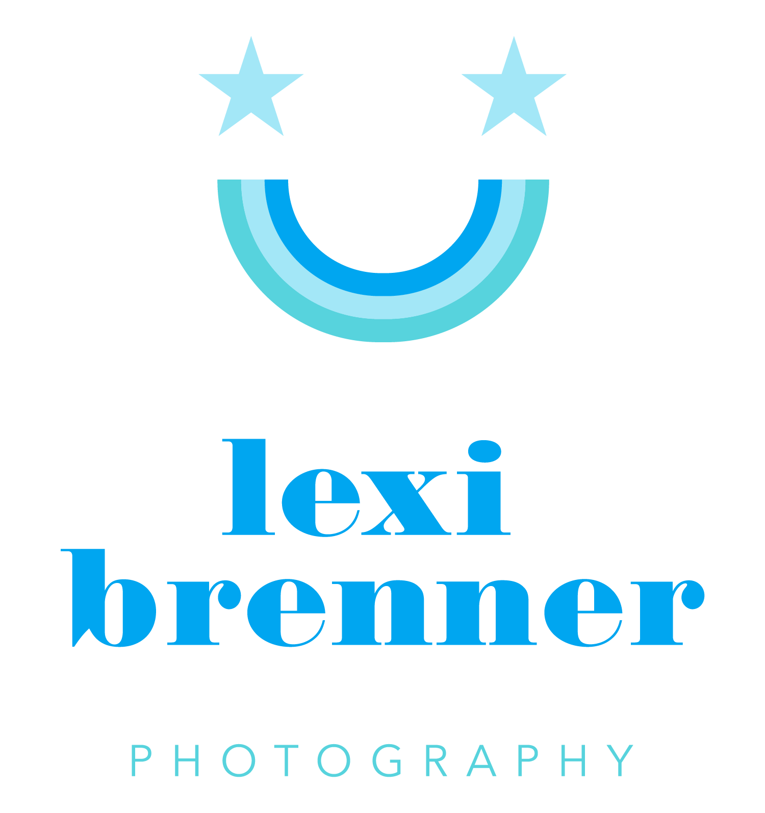 Lexi Brenner Photography