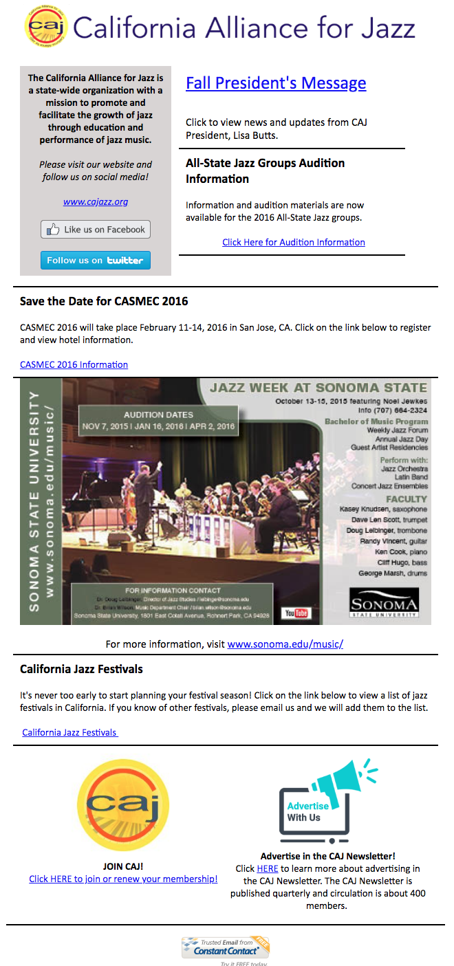 Fall Newsletter 2015.png