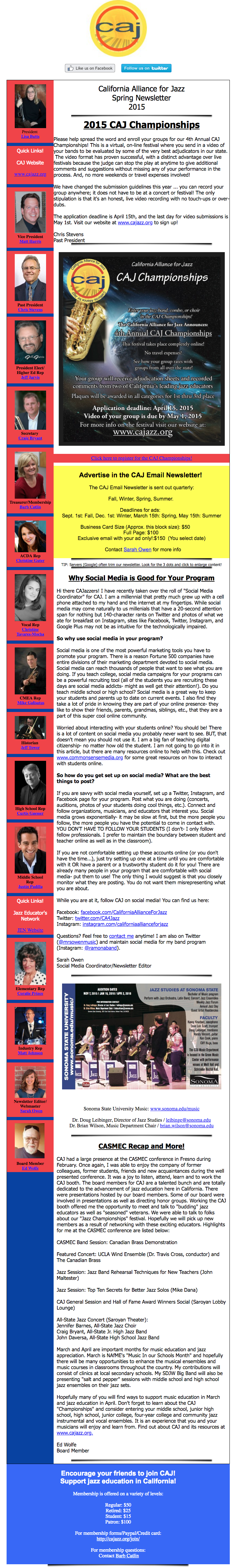 Spring Newsletter 2015.png