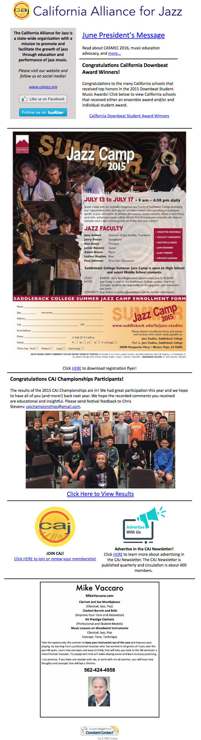 Summer Newsletter 2015.png