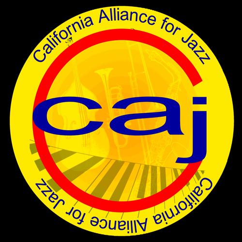 CAJ-logo-500px.png