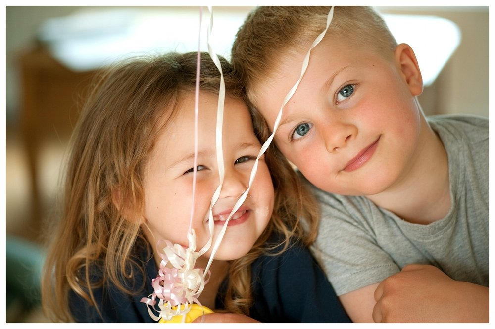 Emma & Gerry by Laura Bartlett Photography-8.jpg