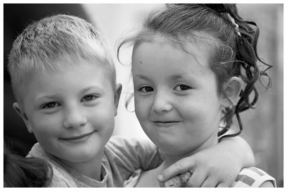 Emma & Gerry by Laura Bartlett Photography-9.jpg