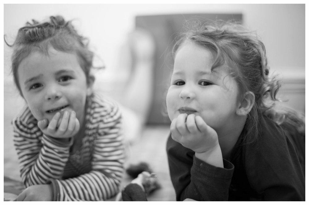 Emma & Gerry by Laura Bartlett Photography-18.jpg