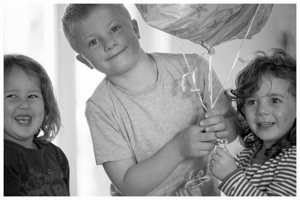 Emma & Gerry by Laura Bartlett Photography-4.jpg