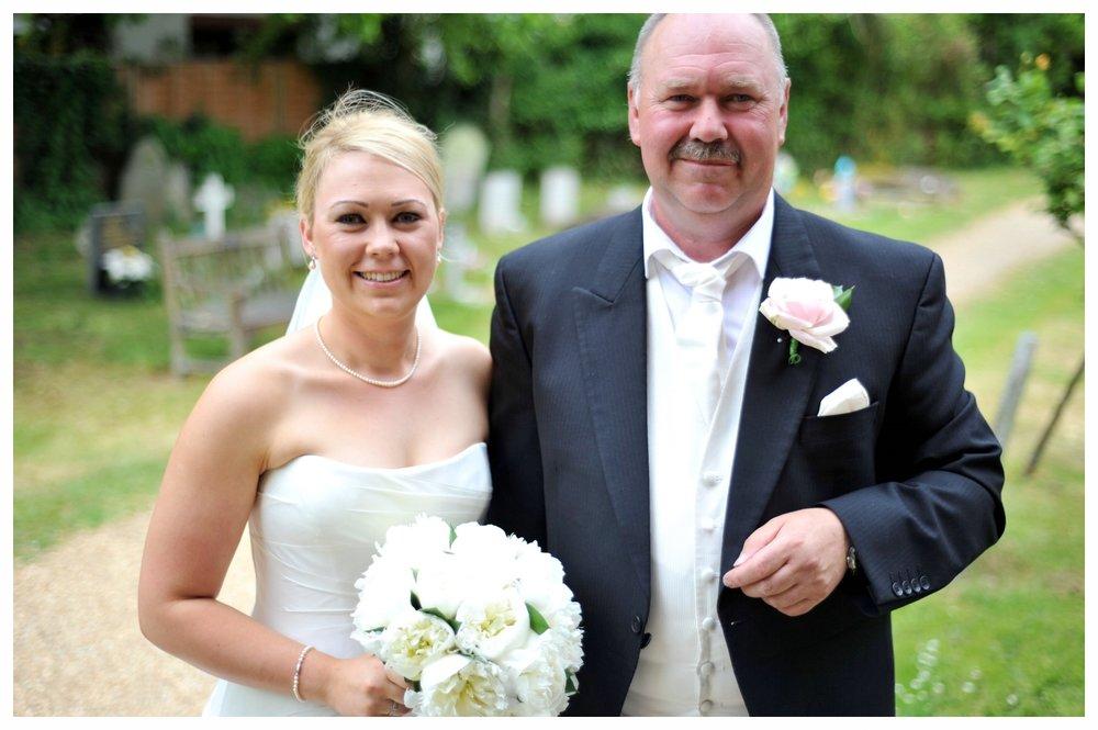 Karen & Peter Griffiths 5th June 2010-256.jpg