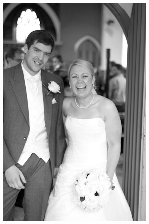 Karen & Peter 5th June 2010-216.jpg