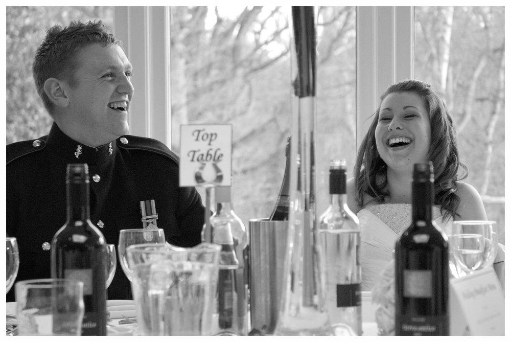 Ian & Holly-39.jpg