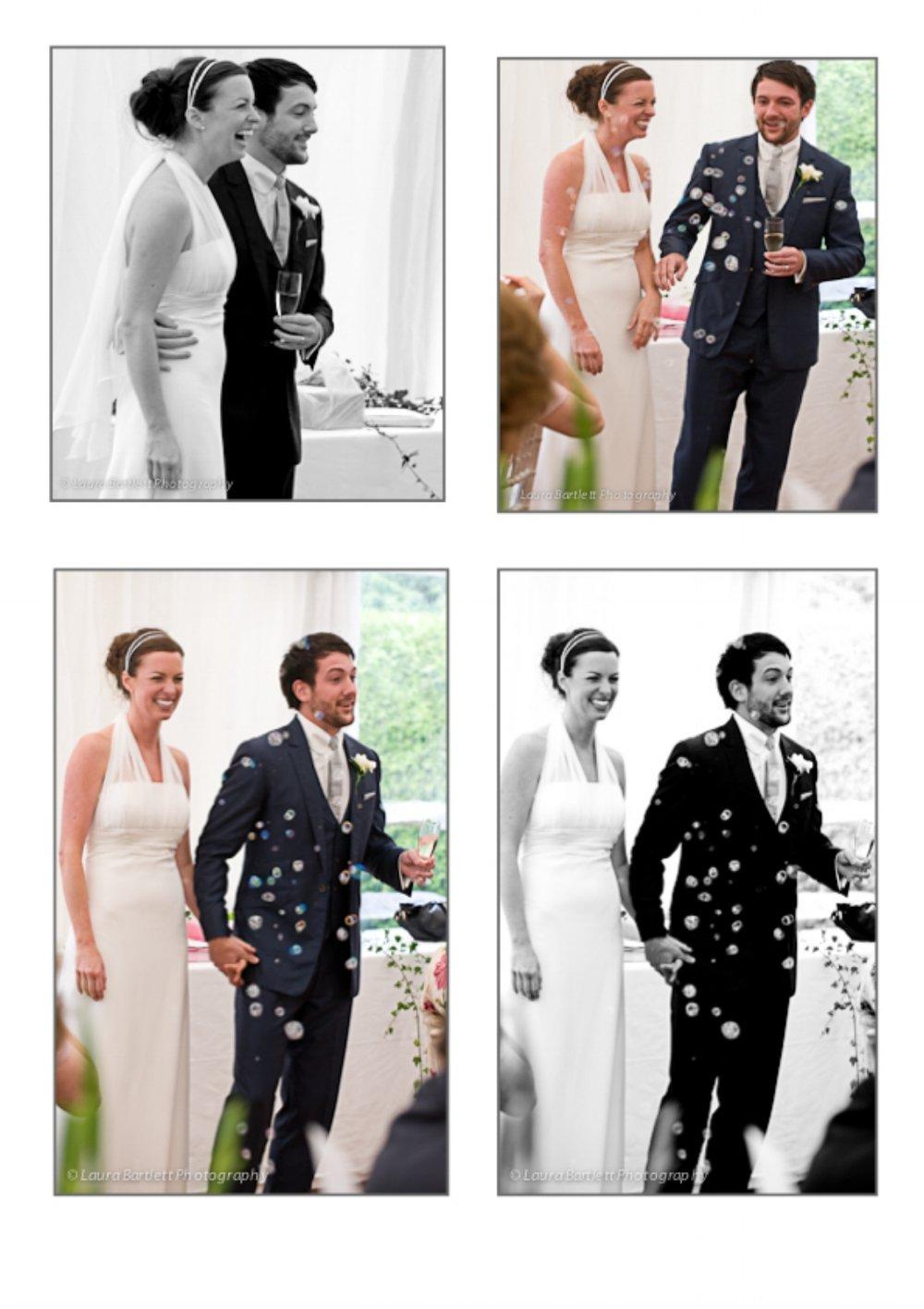 Alex & Louisa-10.jpg