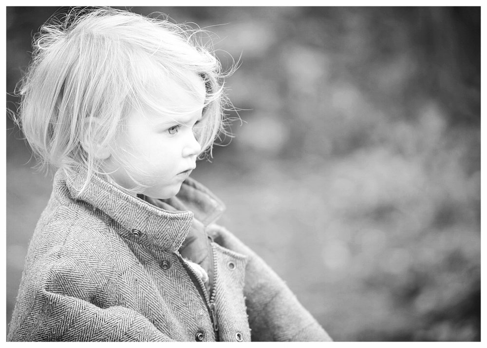 Sophie 2016 - 572 of 617.jpg