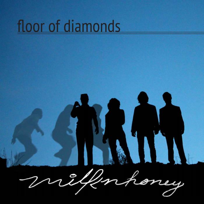 Floor Of Diamonds Cover.jpg