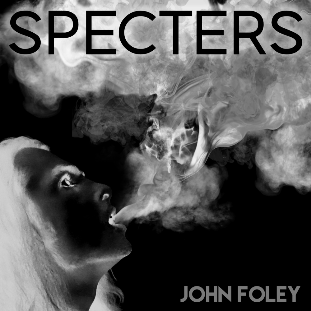Specters EP Cover (1).png