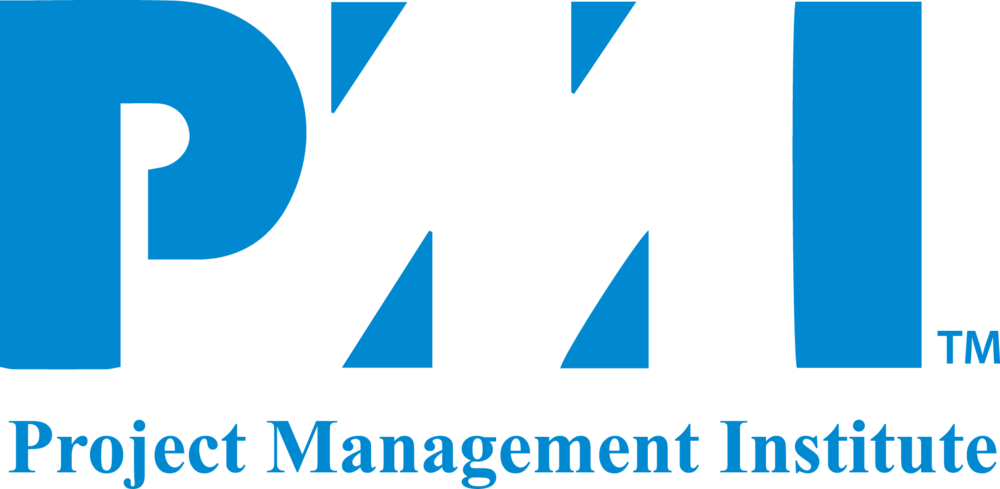 project-management-institute-logo.png