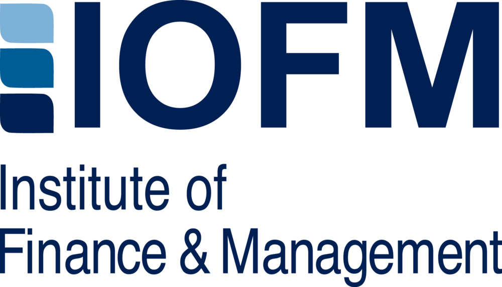 IOFM-logo.png