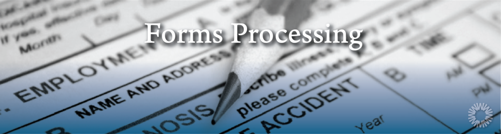 Header-Image-Forms-processing.png
