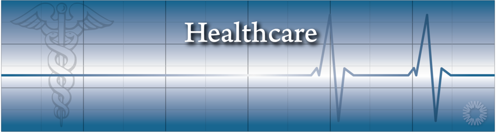 healthcare-header.png