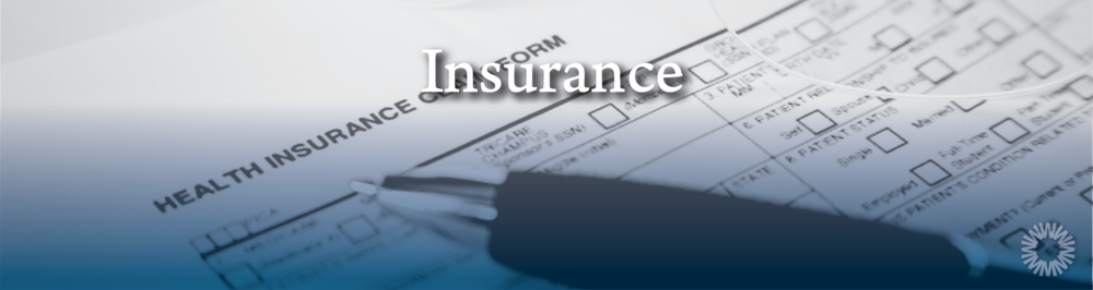 insurance-header.png