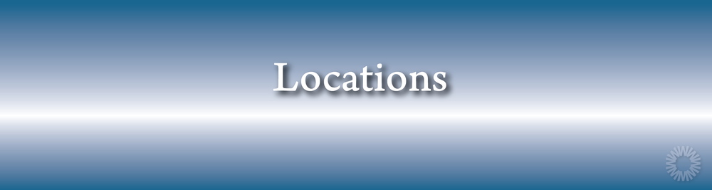 locations-header.png