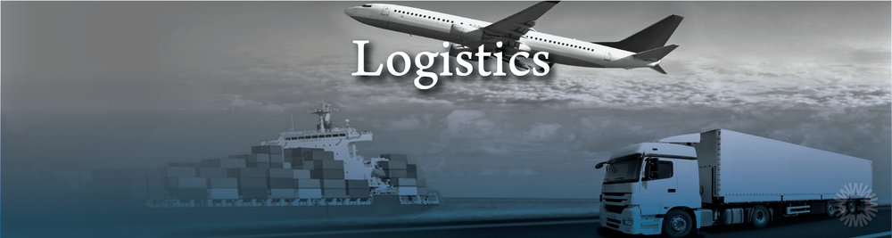 logistics-header.png