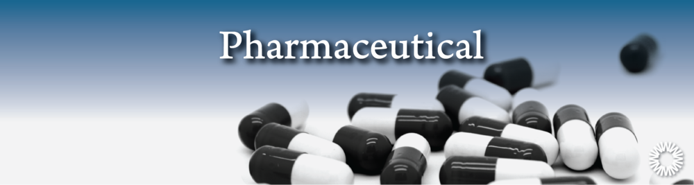 Header-Image-Pharmaceutical.png