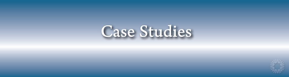 Header-Image-CaseStudies.png