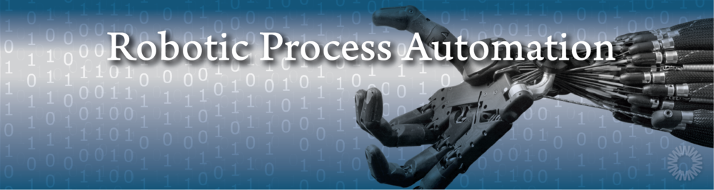 robotic_process_automation-header.png