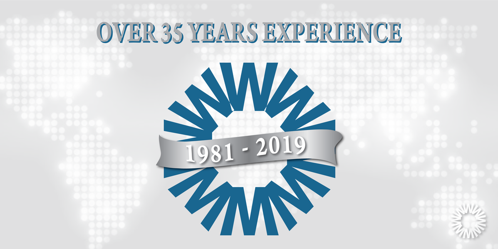 experience-homepage-gallery-150-2019.png