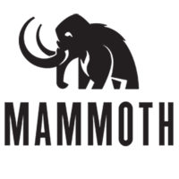 mammoth-P-logo-200x200.jpg