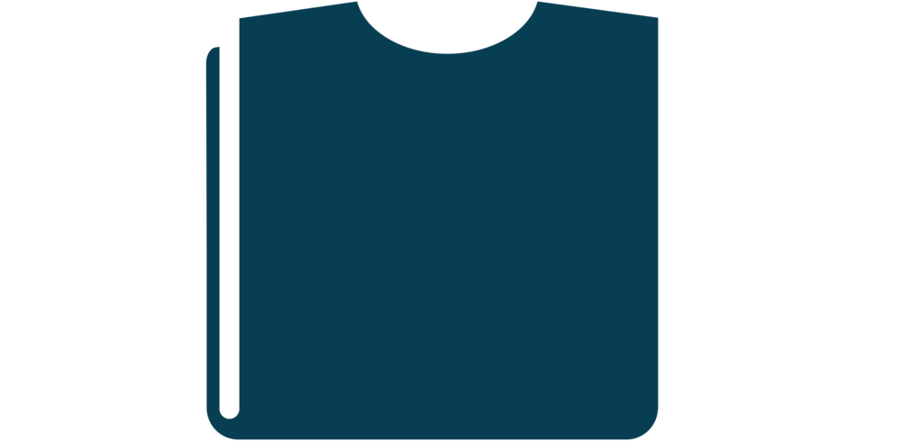Fold-Icon.png