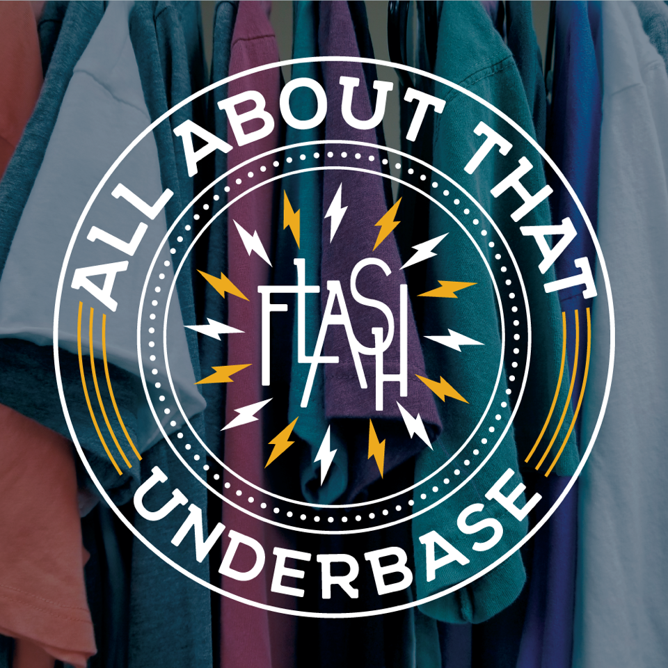 Integriteez-AllAboutThatFlash-Underbase-Screenprinting.png